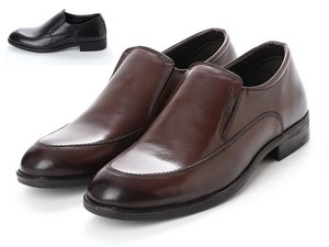 Genuine Leather Men's Business Shoes Comfort