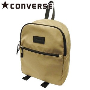 【CONVERSE/コンバース】Classic Mini Back pack