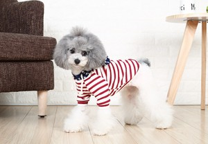 Pet Product Dog Border Sweater cat Pet Pet