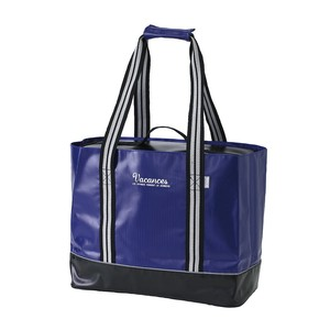 Vacation Bag Cooler Bag Navy