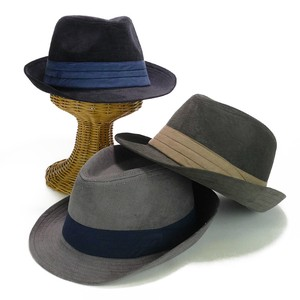 smooth High-back Young Hats & Cap