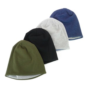 Single Knitted Watch Cap Young Hats & Cap