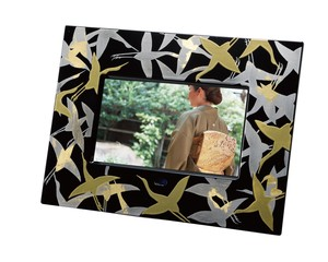 Digital Photo Frame Makie Photo Frame