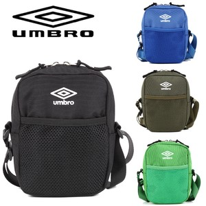 Pouch Sport Outdoor Good Commuting Going To School Soccer Good Shoulder