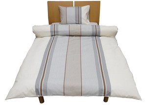 Bedspread Cover Double Cover
