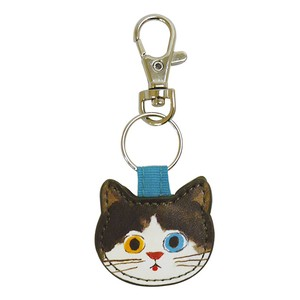 KeyCharm Hachiware