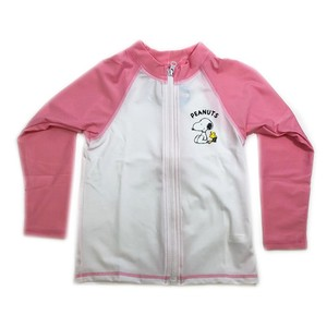 Sugar Kids Snoopy Pink