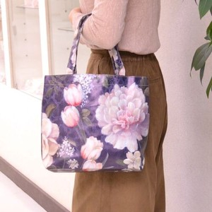 Tote Bag Ladies Waterproof Bag