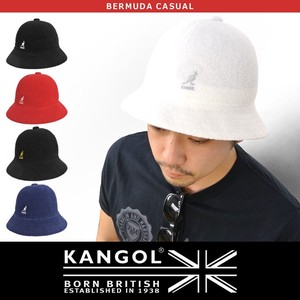 Hat Casual Hats & Cap Men's Ladies