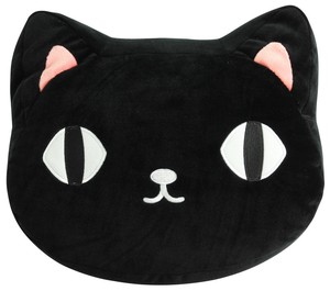 Cushion Neko Sankyodai