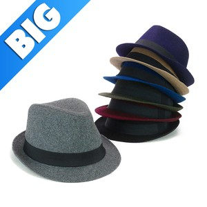 Big Hat Young Hats & Cap