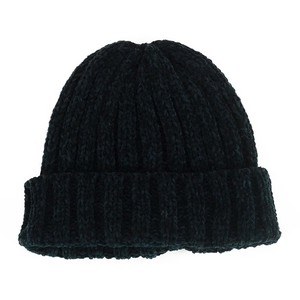 Mall Knitted Watch Cap Young Hats & Cap