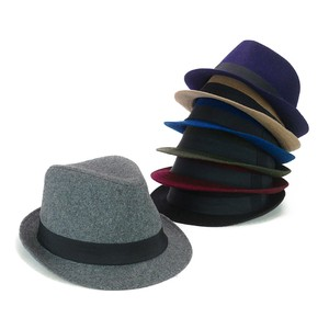 Hat Young Hats & Cap