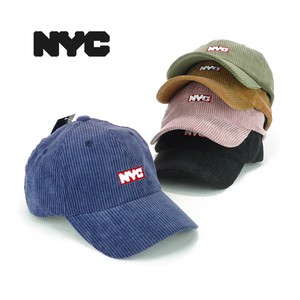 Box CORDUROY Cap Young Hats & Cap