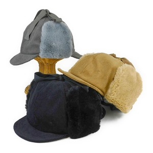 Dear Home Cap Young Hats & Cap