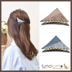 Rack Design Design Triangle Clip