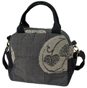 3WAY Shoulder Bag