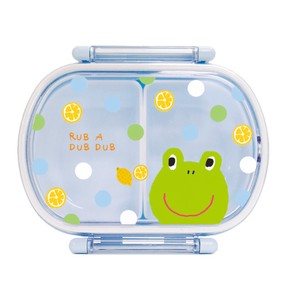 Koban Lunch Box Frog