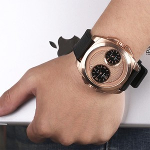 Event For Wrist Watch Men's Watch