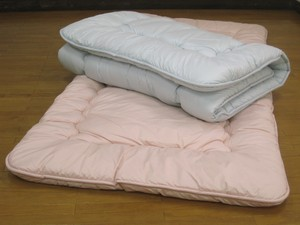 High Density Fabric Use Washable Bed Duvet