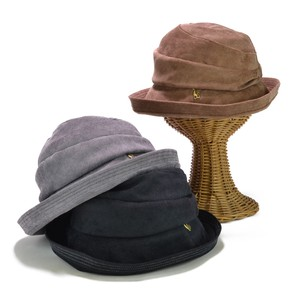 Charm Sailor Ladies Hats & Cap