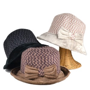 Mix SEAL Ribbon Sailor Crochet Ladies Hats & Cap
