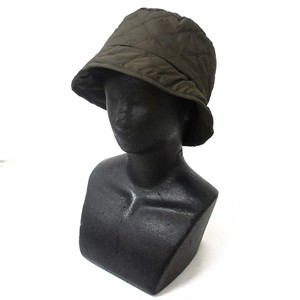 A/W Fashion Accessory Ladies for Women Hats & Cap Tea Ribbon Hat Brown