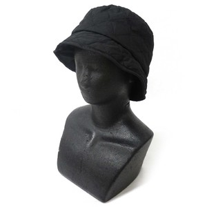 A/W Fashion Accessory Ladies for Women Hats & Cap Tea Ribbon Hat Black
