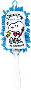 Snoopy Handy Mop Ribbon
