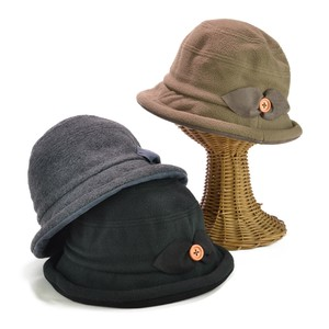 Wool Suede Ribbon Sailor Ladies Hats & Cap