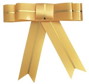 Wrapping Type Ribbon