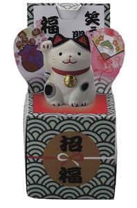 Cat Decoration Ornament