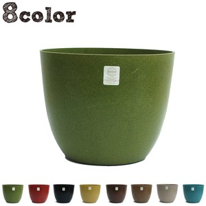 Pot Flower Pot Size 10 Large Gardening