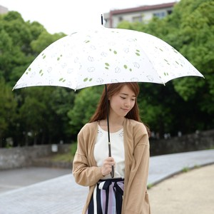 2018 A/W Stick Umbrella
