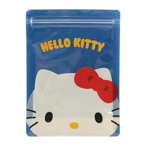 Sanrio Storage Bag Hello Kitty