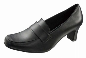Ladies Ladies Fur Pumps Queen