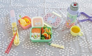 Admission Admission Party Party Lunch Box