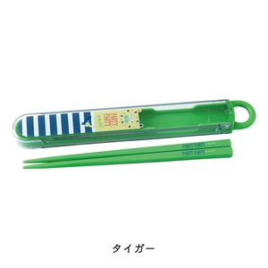 Admission Admission Party Party Chopstick Chopstick Case