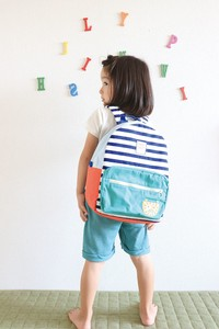 Admission Admission Party Party Backpack