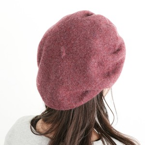 Ladies Men's Mix Color Beret