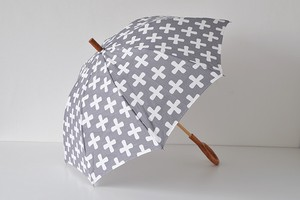Home All Weather Umbrella