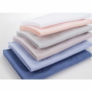 Water Absorption Pile Wash Towel