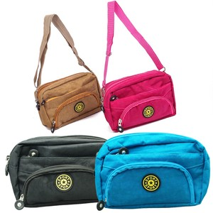 New Mini Shoulder Bag Bag Pouch Outing Bag