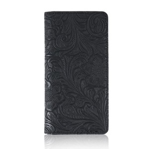 iPhone Paisley Diary