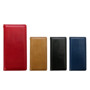 iPhone Italy Leather Case