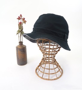 THE AROROG Hat Stand Natural Material