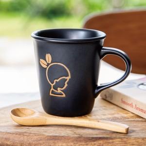 【マグカップ】MUG FOR INIC COFFEE(マグフォーイニックコーヒー)