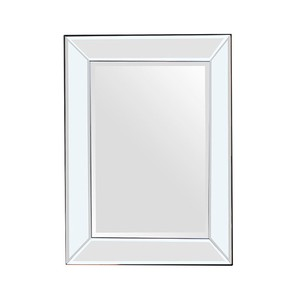 Wall Mirror Wall Hanging Product Mirror Mirror