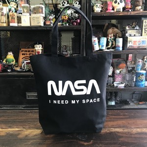 Bag Type Black