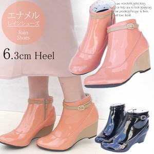 Boots aire Heel Belt Design Edge Waterproof Specification Low Rebounding Sock Lining
